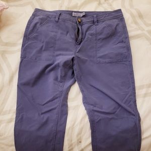 Vineyard vines pants